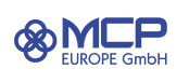 MCP-EUROPE-GMBH-Stacked-Logo-400x300