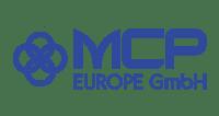 MCP-europe-work-with-us